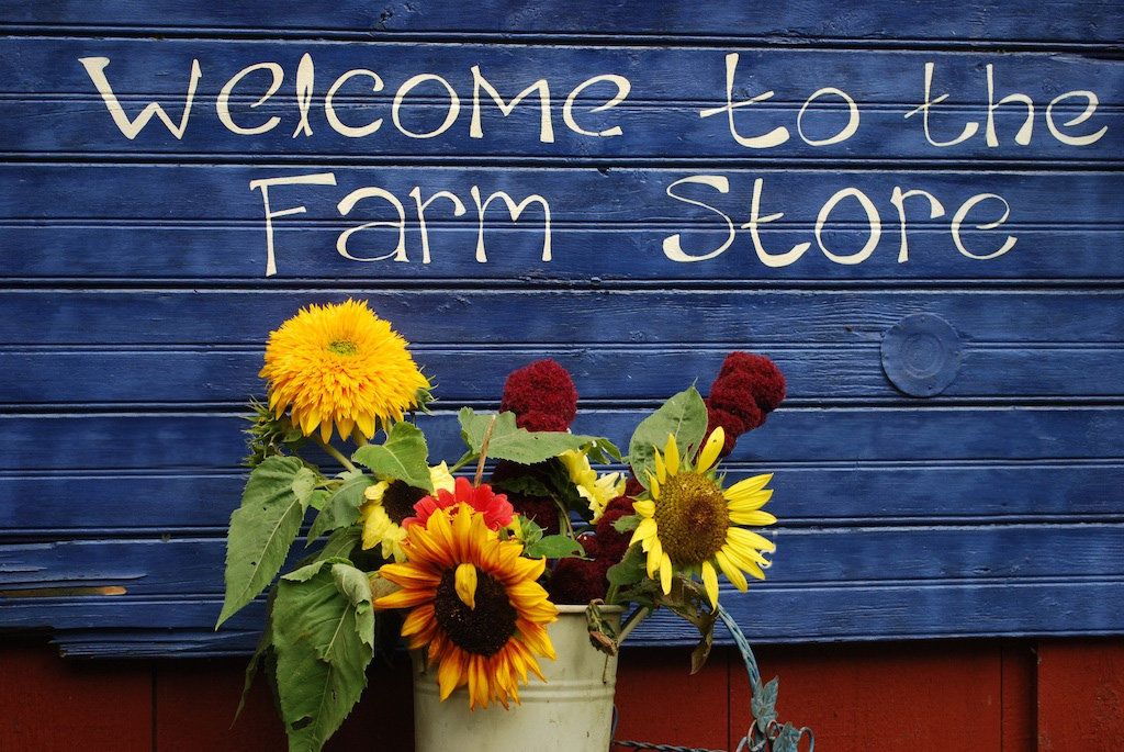 welcome-to-the-farm-store.jpg